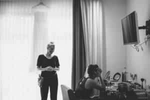 Hochzeit auf Gut Eckendorf