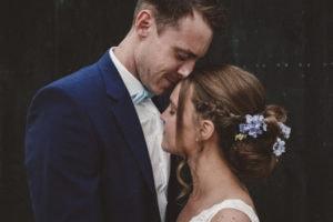 wunderschöne Boho Hochzeit auf dem Uphof Jöllenbeck